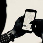 Seo local y la importancia de los enlaces (backlinks)